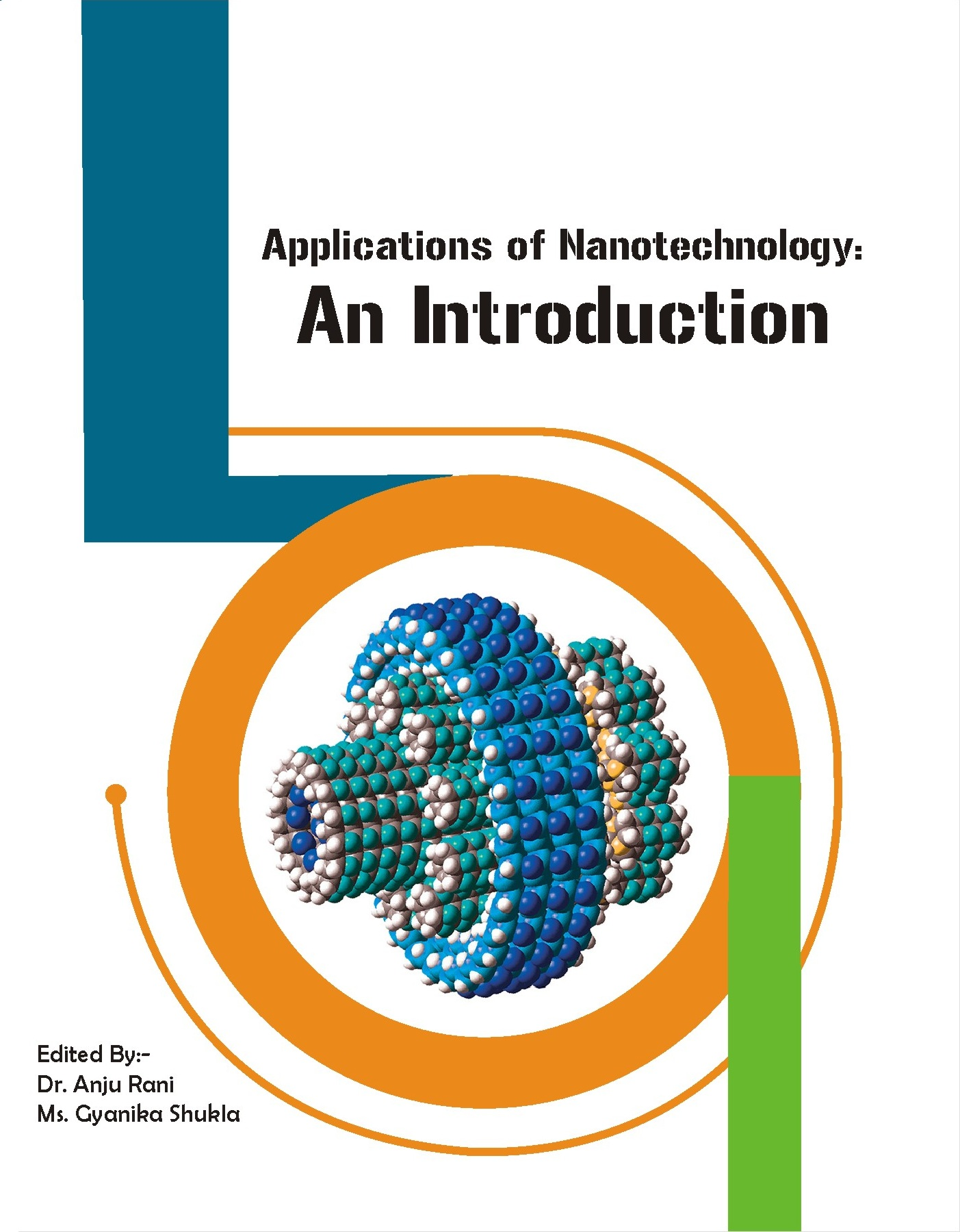 Applications of Nanotechnology: An Introduction - Horizon Books