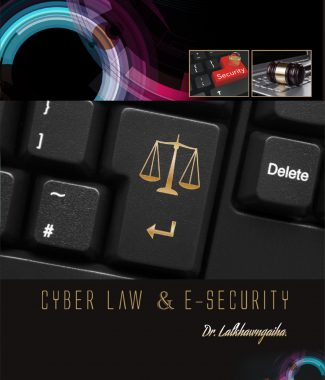 CYBER LAW & E-SECURITY