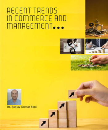 Recent Trends in Commerce and Management