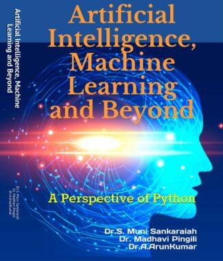 cover-page-AI-ML2-(3) (1)